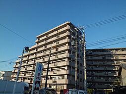 宝マンション江南スクエア