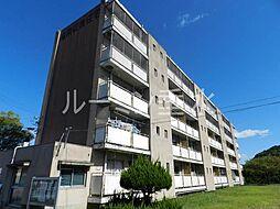 北条町駅 2.2万円
