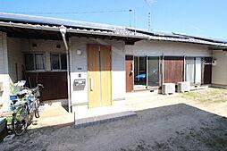 大野浦駅 5.0万円