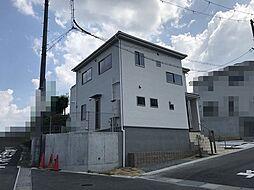 奈良県橿原市見瀬町