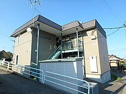 南小樽駅 2.5万円