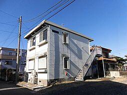 神保原駅 1.9万円