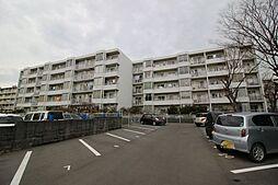 シーアイマンション三浦海岸3号棟