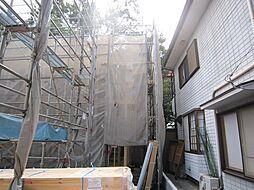 東京都小平市中島町