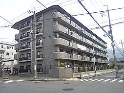 シティオ京都・勧修寺