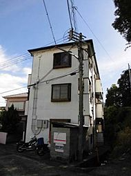 下津駅 2.8万円