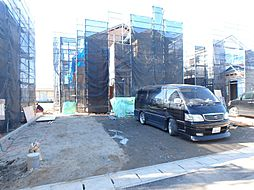 熊本県熊本市中央区出水7丁目