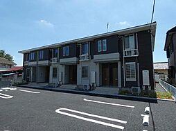 行田市駅 6.8万円
