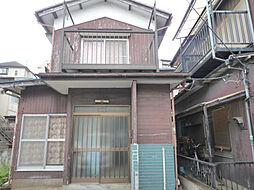 千葉県松戸市大橋