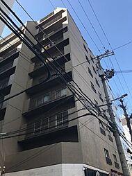 チサンマンション新大阪10番館
