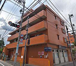 東伏見駅 9.0万円