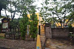 (仮)D-room本中山3丁目[1階]の外観