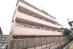 藤が丘駅 5.7万円