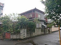 千葉県印西市大森3497-12