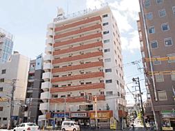 トーカンマンション五反田(登記簿上名称無)