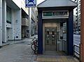 東日本橋駅[4...