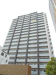 西鉄久留米駅 14.5万円