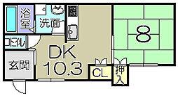 京都府京都市下京区下鱗形町
