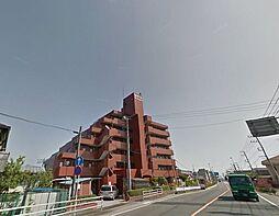 セザール箱根ヶ崎