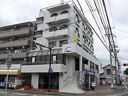 シルバーコーポ桜ヶ丘