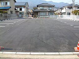 山陽女子大前駅 0.7万円