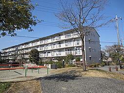 エステート聖ヶ丘3