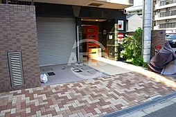 心斎橋駅 5.6万円