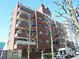 御茶ノ水ロイヤルハイツ犬塚ビル