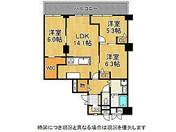 シャンティー江坂 中古マンション