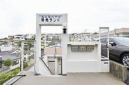 「読売ランド前」駅歩8分 陽当り良好 リノベーション