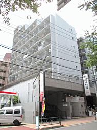 ソレイユ桜台(三田桜台第三コーポ)