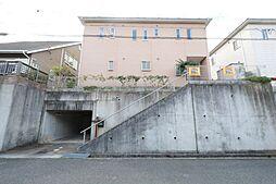 [一戸建] 兵庫県西宮市名塩平成台 の賃貸【/】の外観