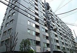 リノベーション済み「コスモ上野パークサイドシティ」