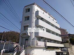 戸塚駅 2.6万円
