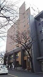 DIKマンション鷺沼
