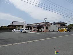 玉名駅 3.4万円