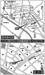 埼玉県さいたま市岩槻区東岩槻3丁目