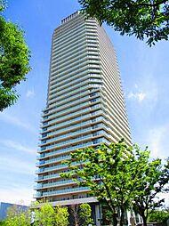 ザ・パークハウス神戸ハーバーランドタワー