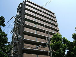 ネオ・ディ武庫川
