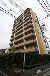 ダイヤパレス戸田駅南