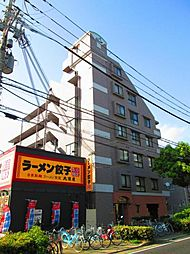 〜ローレル東須磨〜JR「鷹取」駅7分