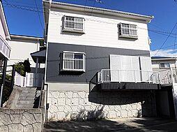 西尾市羽塚町坊山