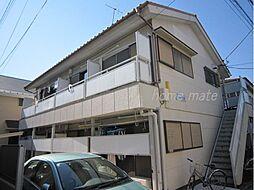 武蔵境駅 7.0万円