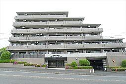 ライオンズマンション町田駅南2階 町田駅歩7分