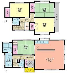 神奈川県横浜市港南区芹が谷5丁目12-34