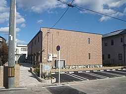 三河塩津駅 4.5万円