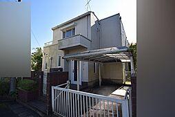 東京都八王子市川町