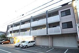 鳴海駅 7.0万円