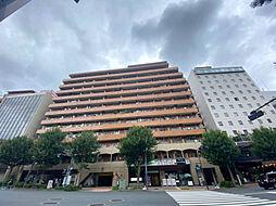 永谷リヴュール新宿