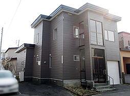 札幌市北区新琴似九条16丁目